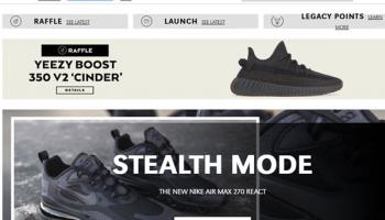 Shiekh Shoes Reviews 2020