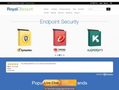 Royal Discount Software Reviews 2017: Is RoyalDiscount.com Legitimate, Reliable & Safe Site?