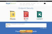 Royal Discount Software Reviews 2017: Is RoyalDiscount.com Legitimate, Reliable & Safe Site?