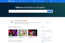 SeatGeek Reviews 2018