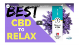 Select CBD Pen Reviews