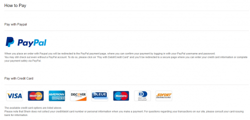 shein-payment-method-safe-paypal-visa-mastercard
