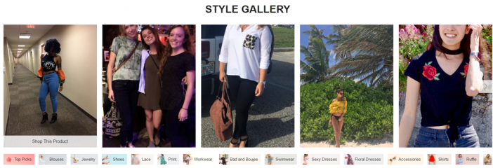 shein-reviews-clothing-customers-style-gallery