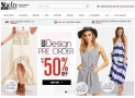 Is Shein Legit & Reliable | SheIn Reviews