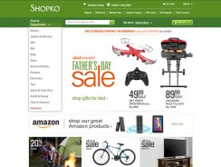 Shopko Reviews 2017