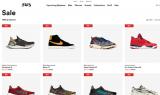 SneakersNStuff Reviews 2020