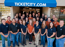 TicketCity Reviews 2018 | Is TicketCity Legit?