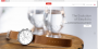 Timex Brand Reviews 2020