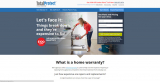 Total Protect Home Warranty Reviews 2020