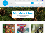 UNICEF Market Reviews 2019