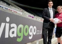 Is Viagogo Safe & Legit | Viagogo Reviews