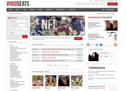 VividSeats Reviews: Is VividSeats Legit & Reliable?