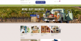 Wine Country Gift Baskets Reviews 2020